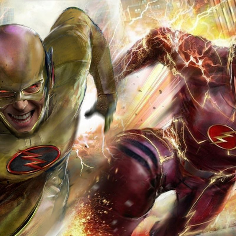 10 Top The Reverse Flash Wallpaper FULL HD 1920×1080 For PC Background 2018 free download the reverse flash george spigots blog 800x800