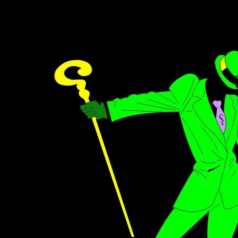 10 Most Popular Riddler Question Mark Wallpaper FULL HD 1080p For PC Desktop 2020 free download the riddler baddies pinterest batman comic and joker 800x800