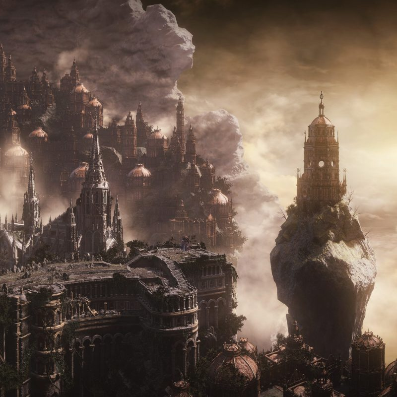 10 Best Dark Souls Iii Wallpaper FULL HD 1080p For PC Background 2018 free download the ringed city 4k ultra hd fond decran and arriere plan 800x800