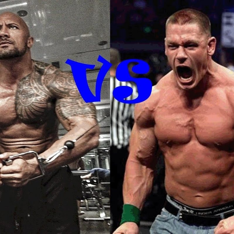 10 Latest John Cena 2015 Body FULL HD 1920×1080 For PC Background 2021 free download the rock vs john cena bodybuilding gym motivation 2015 youtube 800x800