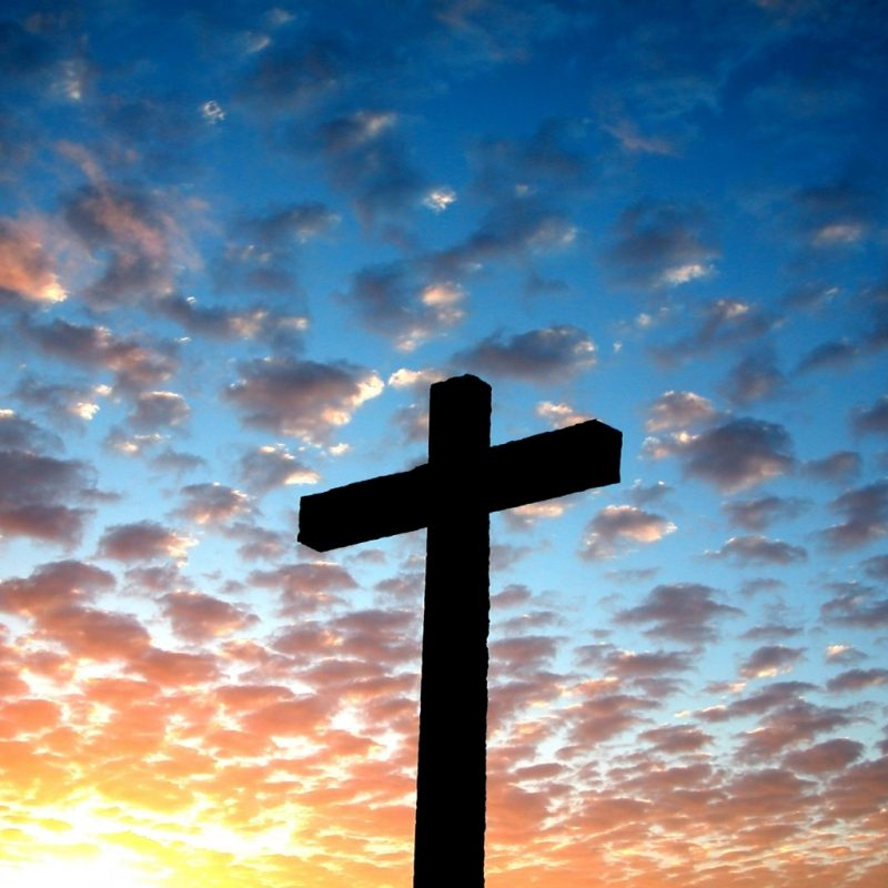 10 Most Popular Images Of The Cross Of Jesus Christ FULL HD 1080p For PC Background 2018 free download the second adam jesus christ goodness of god ministries 800x800