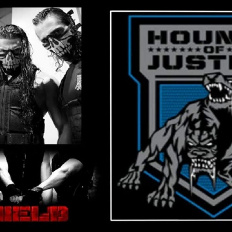 10 New Wwe The Shield Logo FULL HD 1920×1080 For PC Background 2018 free download the shield wwe theme youtube 800x800