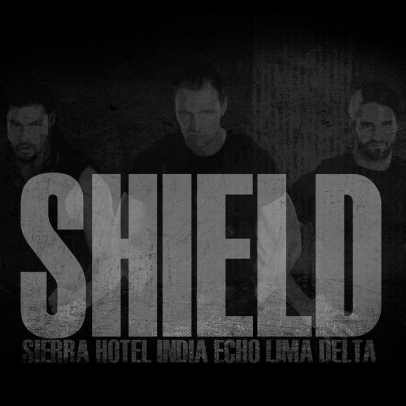 10 New Wwe The Shield Logo Full Hd 19201080 For Pc Background 2018