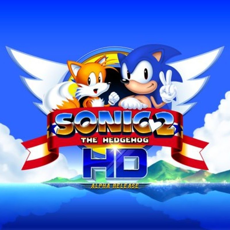 10 Most Popular Sonic The Hedgehog 2 Background FULL HD 1080p For PC Background 2018 free download the sonic the hedgehog 2 hd fan project is back from the dead 800x800