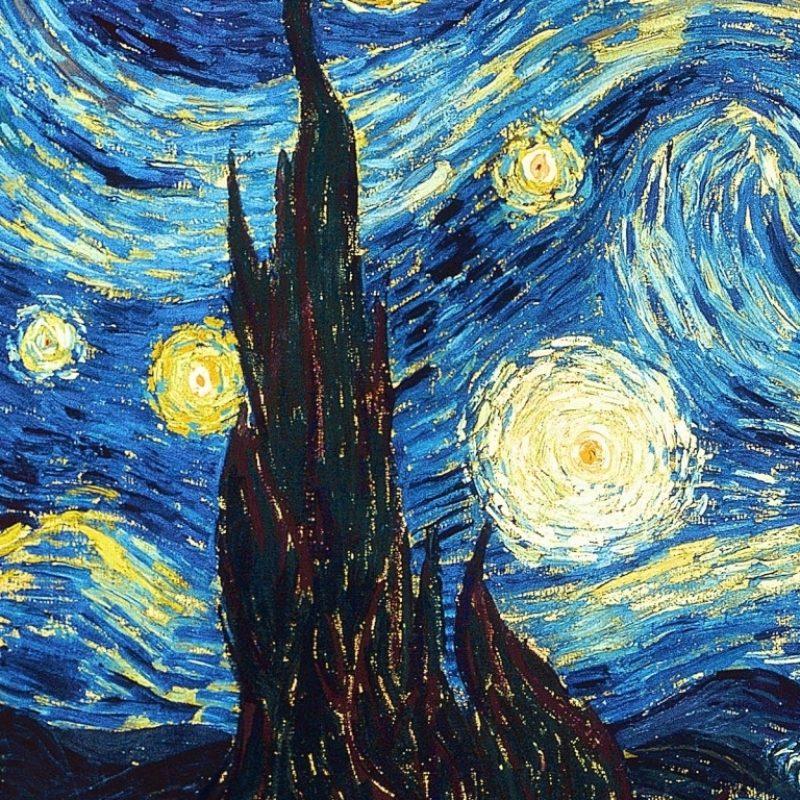 10 Top Vincent Van Gogh Wallpaper FULL HD 1080p For PC Desktop 2020 free download the starry night e29da4 4k hd desktop wallpaper for 4k ultra hd tv 1 800x800