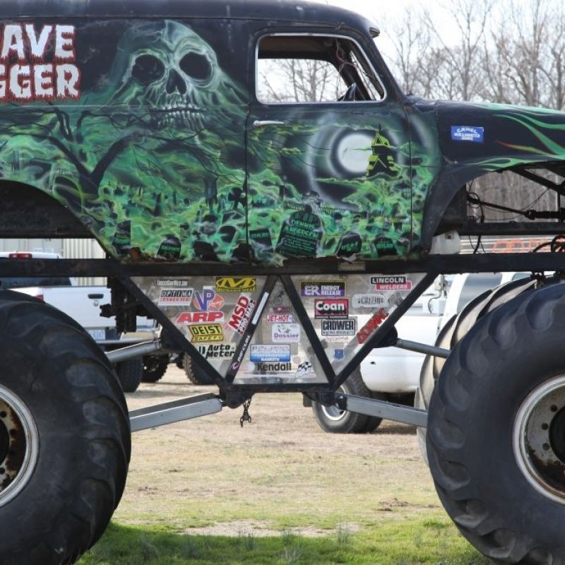 10 Top Pictures Of Grave Digger Monster Truck FULL HD 1080p For PC Desktop 2018 free download the story behind grave digger the monster truck everybodys heard of 800x800