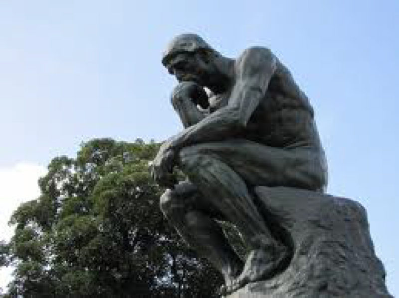10 Top Images Of The Thinker Statue FULL HD 1080p For PC Background 2020 free download the thinker pearlsofprofundity 800x599