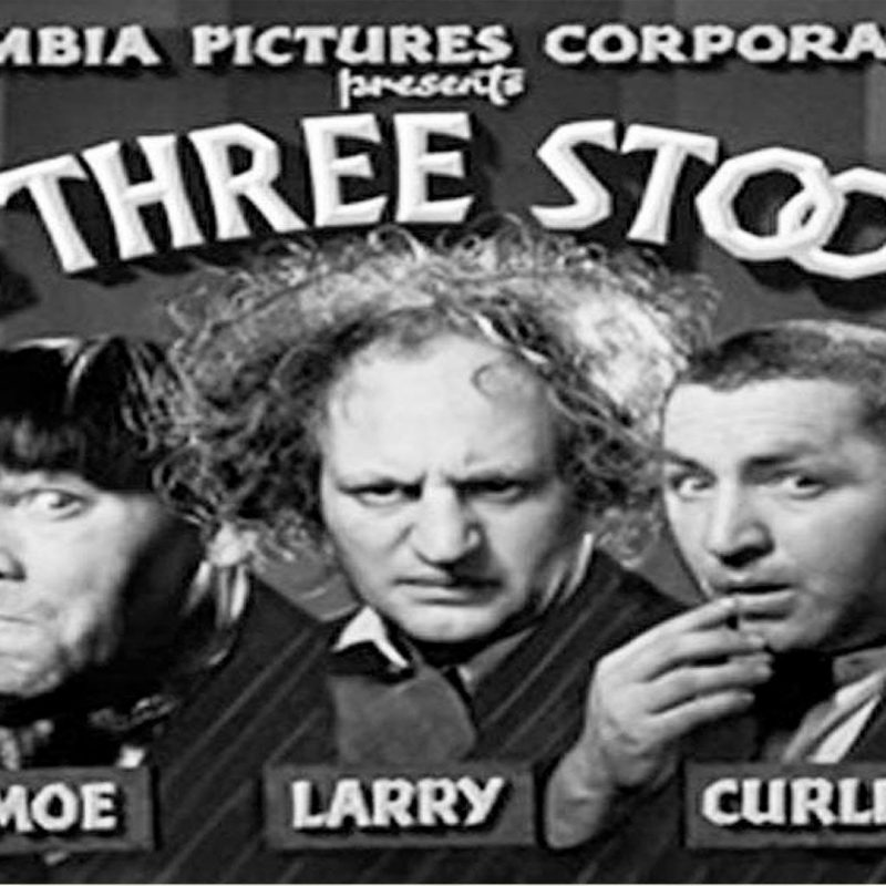 10 Top Three Stooges Wall Paper FULL HD 1920×1080 For PC Background 2018 free download the three stooges wallpapers wallpaper cave 800x800