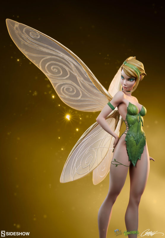 10 New A Picture Of Tinkerbell FULL HD 1920×1080 For PC Desktop 2020 free download the tinkerbell statue puts the fairy in j scott campbells 1 556x800