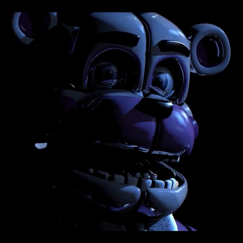 10 Most Popular Five Nights At Freddy's Sister Location Wallpaper FULL HD 1080p For PC Desktop 2020 free download the trailer for five nights at freddys sister location is creepy 800x800