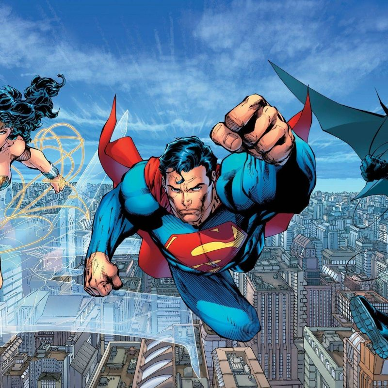 10 Top Jim Lee Superman Wallpaper FULL HD 1080p For PC Desktop 2020 free download the trinity a superman batman wonder woman desktop wallpaper 800x800