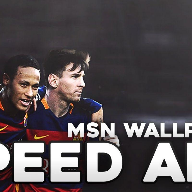 10 Latest Messi Suarez Neymar Wallpaper FULL HD 1920×1080 For PC Desktop 2018 free download the trio messi suarez and neymar wallpaper speed art youtube 800x800