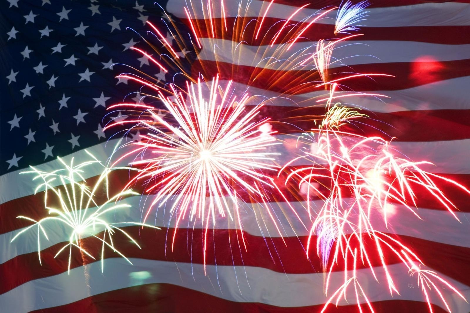 the truth about free fourth of july pictures images group 11 #8516