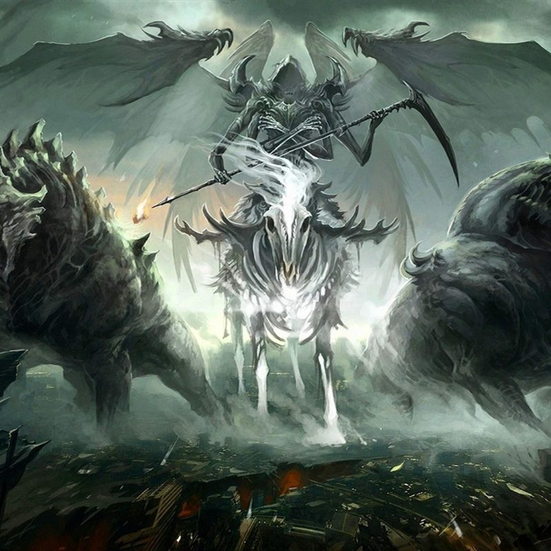 10 Latest Horsemen Of The Apocalypse Wallpaper FULL HD 1080p For PC Desktop 2018 free download the truth about the four horsemen of the apocalypse revelation 1 800x800