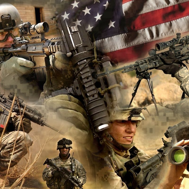 10 Most Popular Us Army Infantry Wallpaper FULL HD 1920×1080 For PC Desktop 2018 free download the u s military are here home otros us army wallpaper 800x800