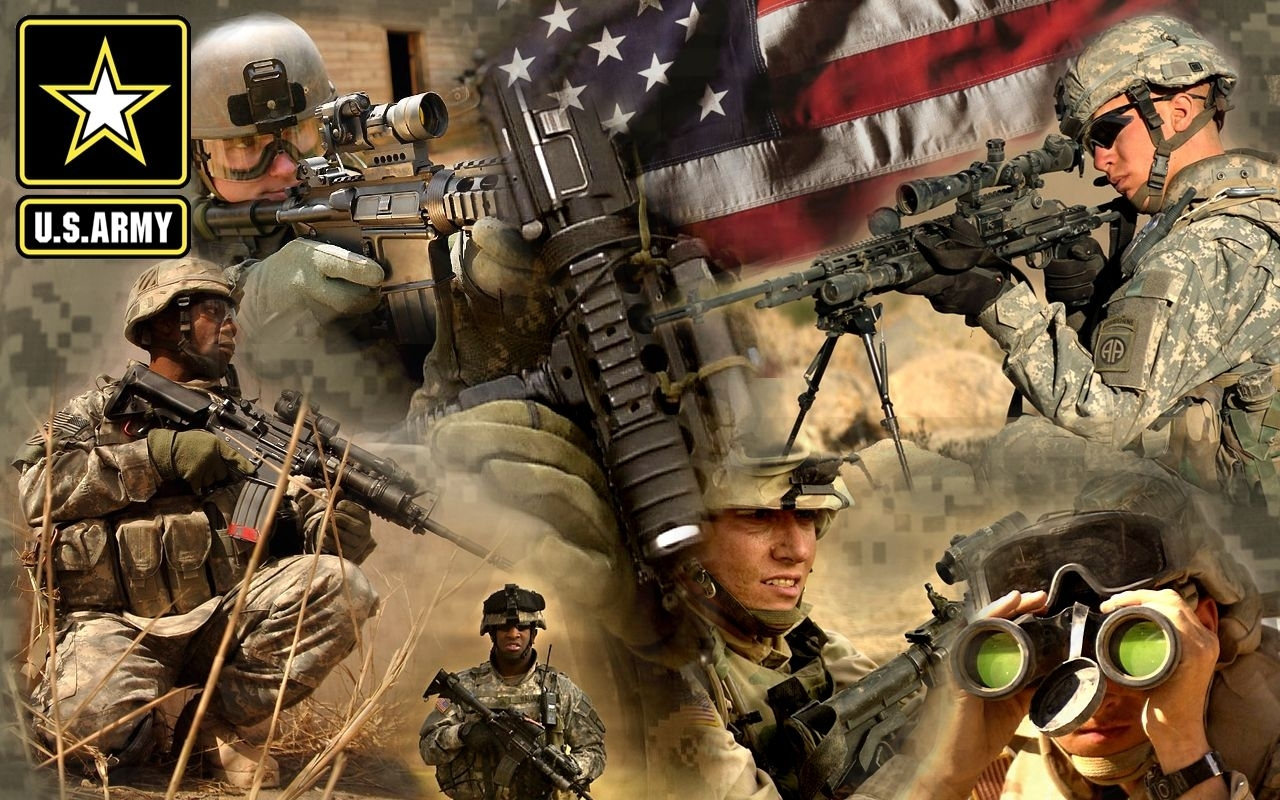the u.s military |  are here: home » otros , us army , wallpaper