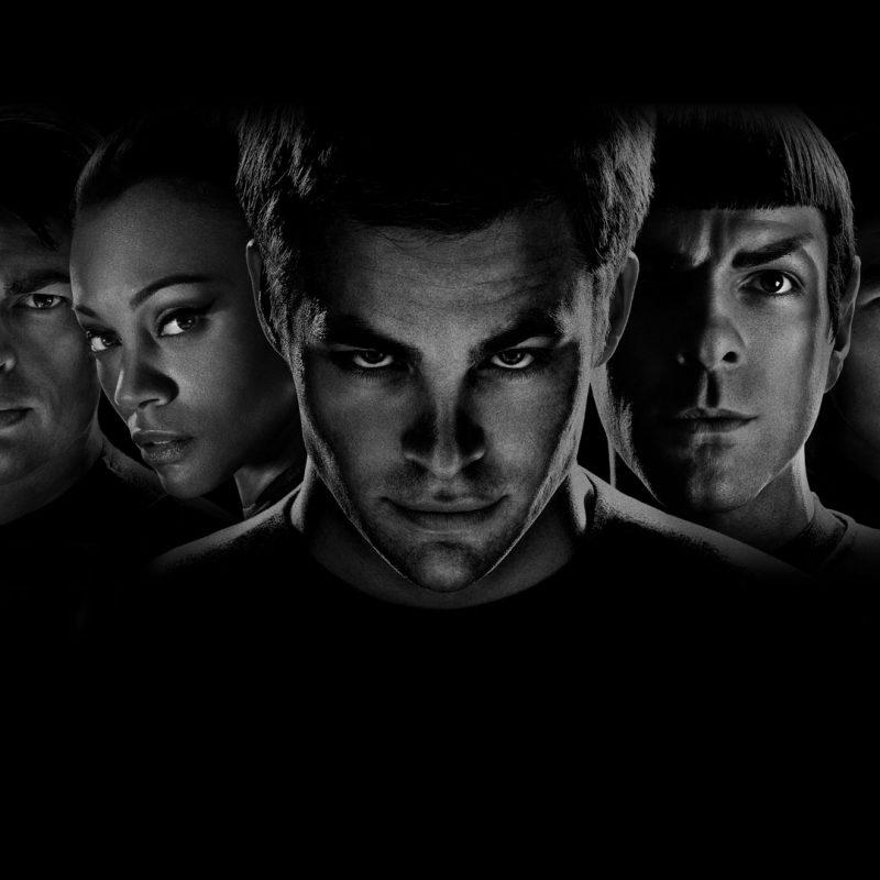 10 Best New Star Trek Wallpaper FULL HD 1080p For PC Background 2021 free download the ultimate star trek e29da4 4k hd desktop wallpaper for 4k ultra hd tv 800x800