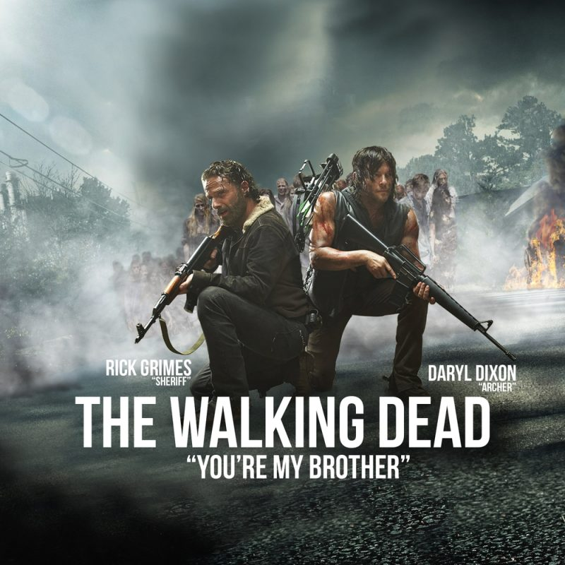 10 Latest The Walking Dead Season 8 Wallpaper FULL HD 1920×1080 For PC Background 2018 free download the walking dead 8 wallpapers wallpaper cave 800x800