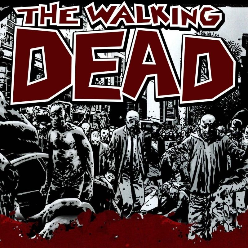 10 Top The Walking Dead Comics Wallpaper FULL HD 1080p For PC Background 2020 free download the walking dead computer wallpapers desktop backgrounds 1920x1200 800x800