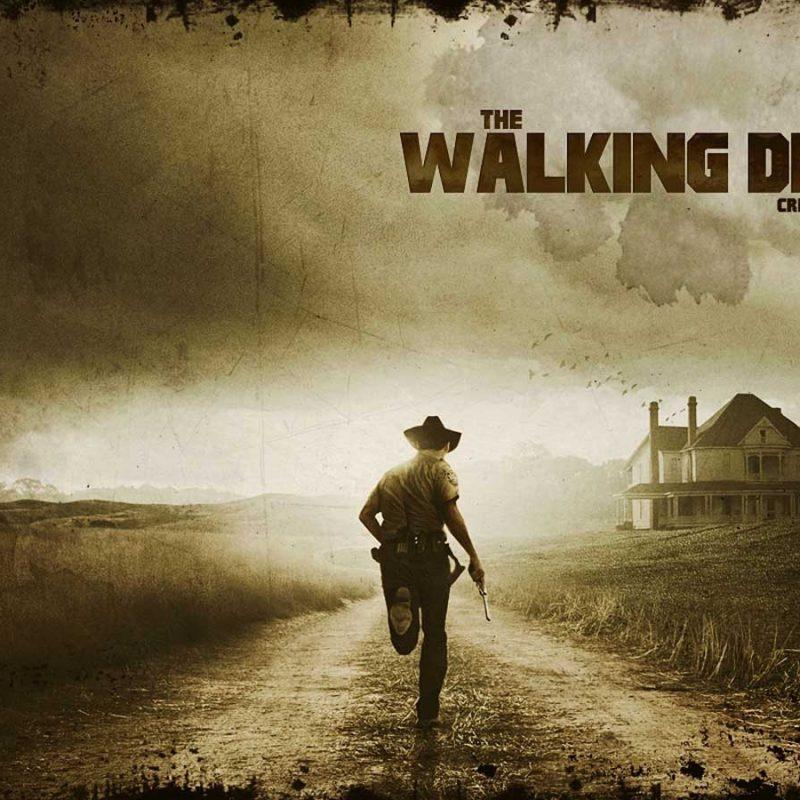 10 Best The Walking Dead Wallpaper Free FULL HD 1920×1080 For PC Desktop 2020 free download the walking dead free wallpapers wallpaper cave 1 800x800