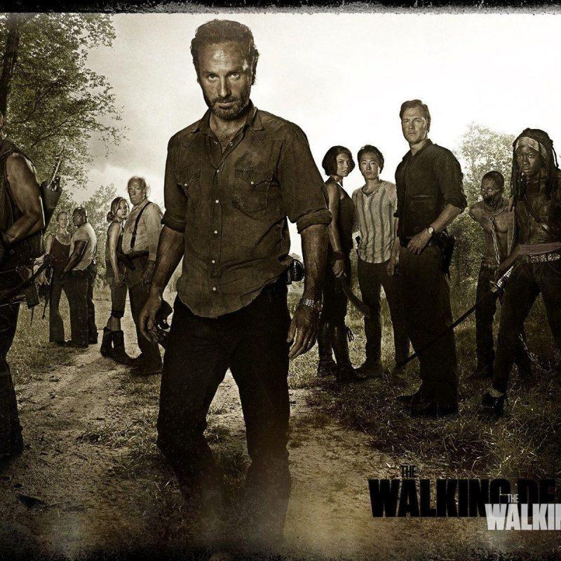 10 Best The Walking Dead Wallpaper Free FULL HD 1920×1080 For PC Desktop 2021 free download the walking dead free wallpapers wallpaper cave 800x800