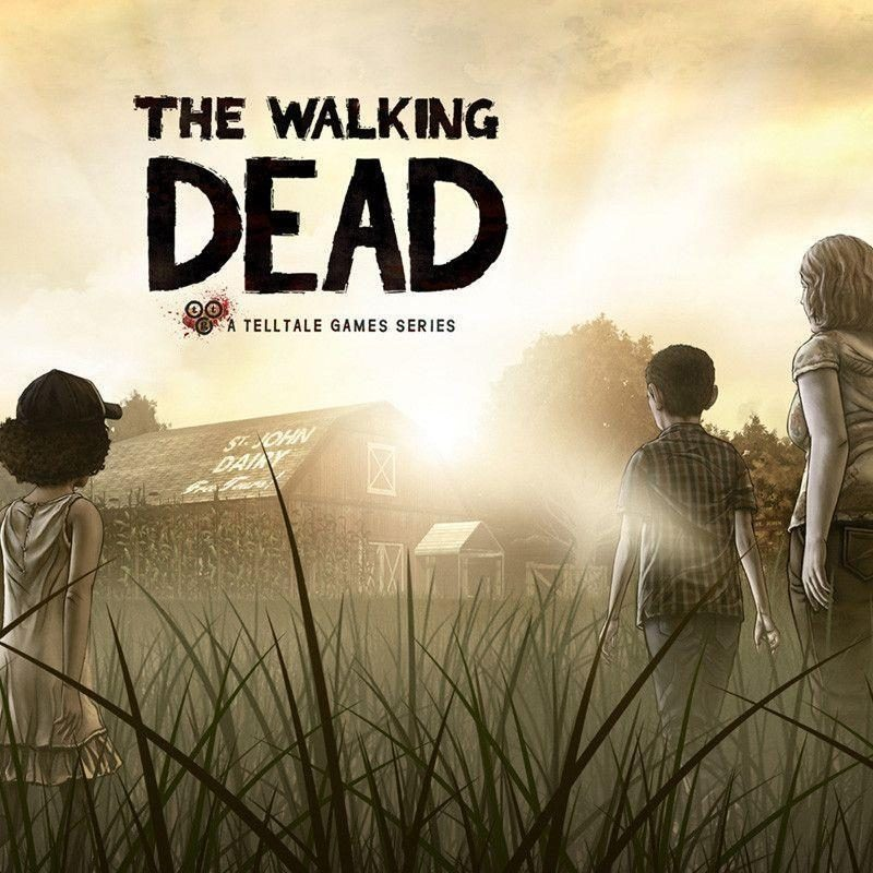 10 New The Walking Dead Telltale Wallpaper FULL HD 1920×1080 For PC Desktop 2021 free download the walking dead game wallpapers wallpaper cave 1 800x800