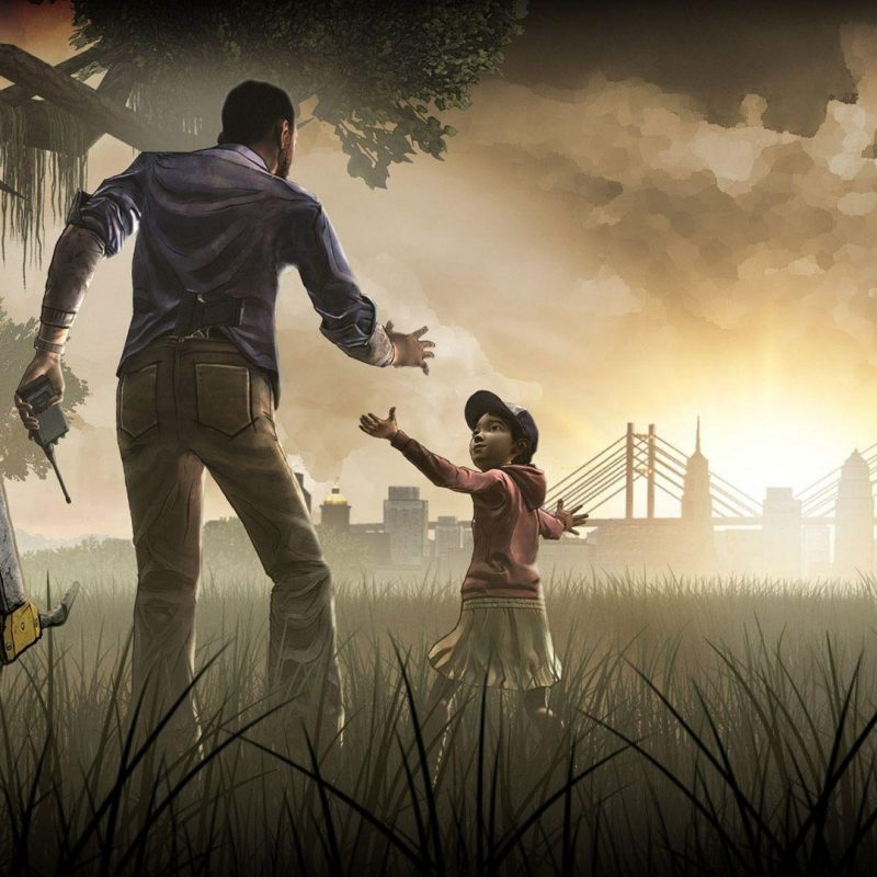 10 Latest The Walking Dead Game Wallpapers FULL HD 1920×1080 For PC Background 2020 free download the walking dead game wallpapers wallpaper cave 800x800