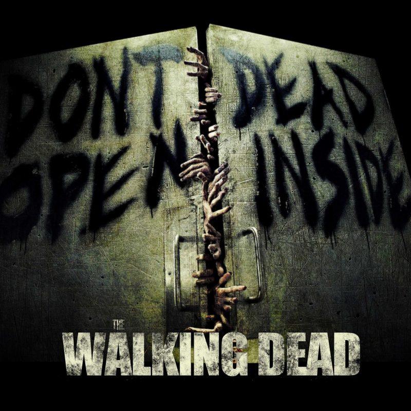 10 Best The Walking Dead Wallpaper Free FULL HD 1920×1080 For PC Desktop 2020 free download the walking dead hd pics full wallpaperbest latest for mobile waraqh 800x800