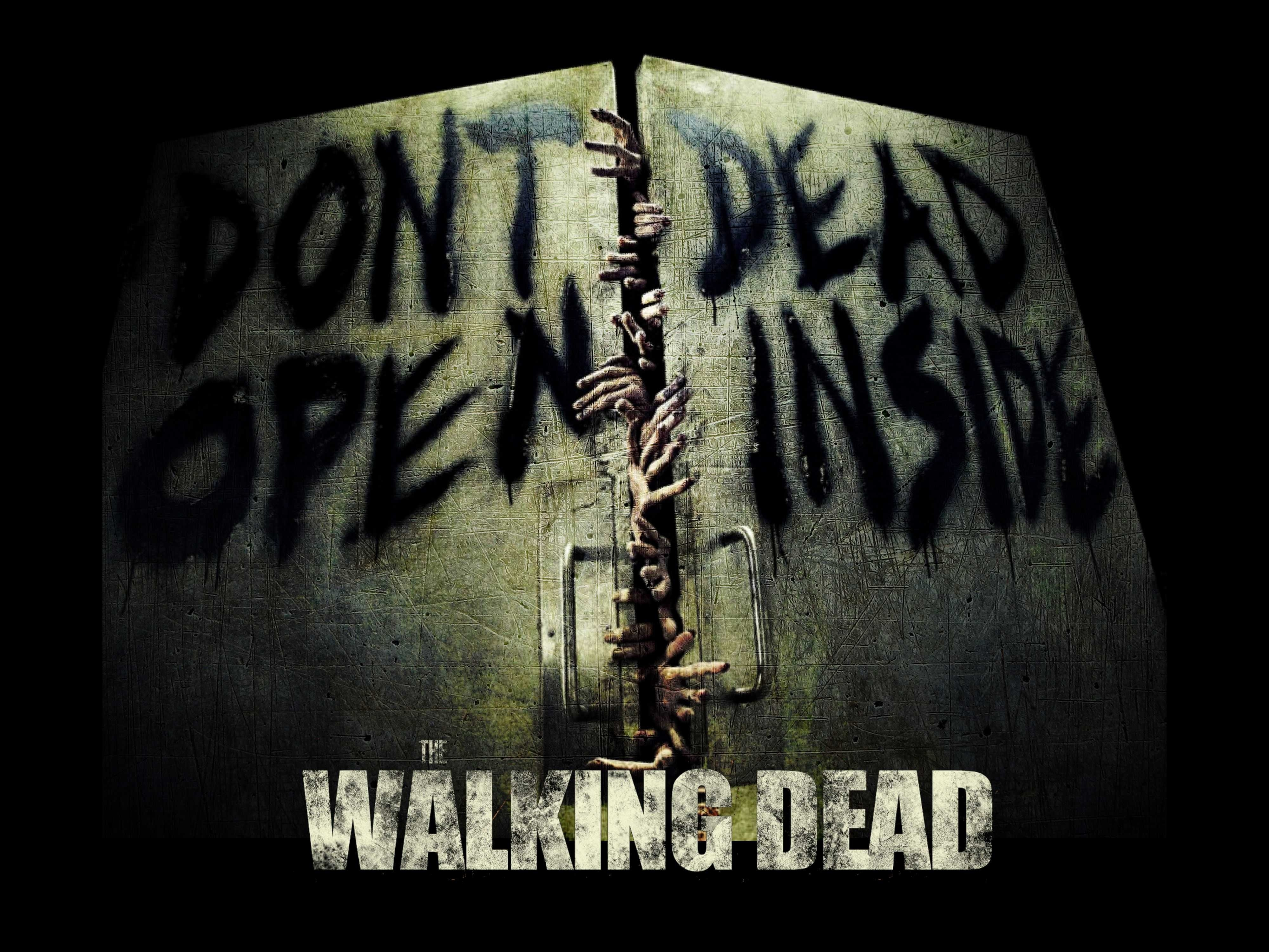 the walking dead hd pics full wallpaperbest latest for mobile ~ waraqh