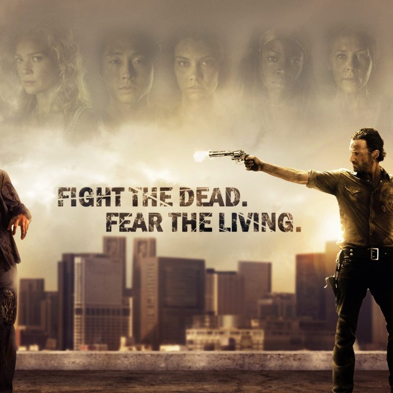 10 New The Walking Dead Wallpaper FULL HD 1080p For PC Background 2018 free download the walking dead hd wallpapers for desktop download 1 800x800