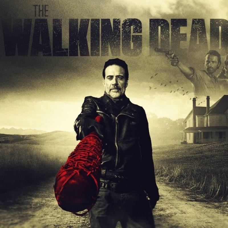 10 Latest Negan Walking Dead Wallpaper FULL HD 1920×1080 For PC Background 2020 free download the walking dead negan wallpapersaxtop on deviantart 800x800