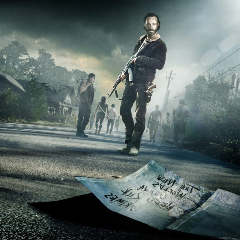10 Most Popular The Walking Dead Wallpaper Hd FULL HD 1920×1080 For PC Background 2018 free download the walking dead season 5 hd tv shows 4k wallpapers images 800x800