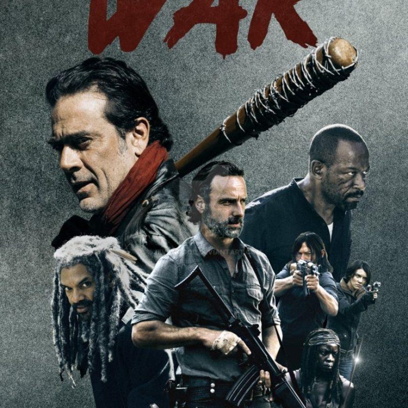 10 Latest The Walking Dead Season 8 Wallpaper FULL HD 1920×1080 For PC Background 2018 free download the walking dead season 8 posterjevangood on deviantart 800x800