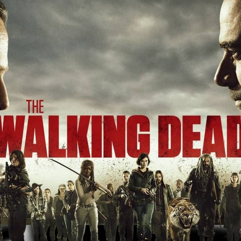10 Latest The Walking Dead Season 8 Wallpaper FULL HD 1920×1080 For PC Background 2018 free download the walking dead season 8 wallpaper 2018 wallpapers hd hd movies 800x800