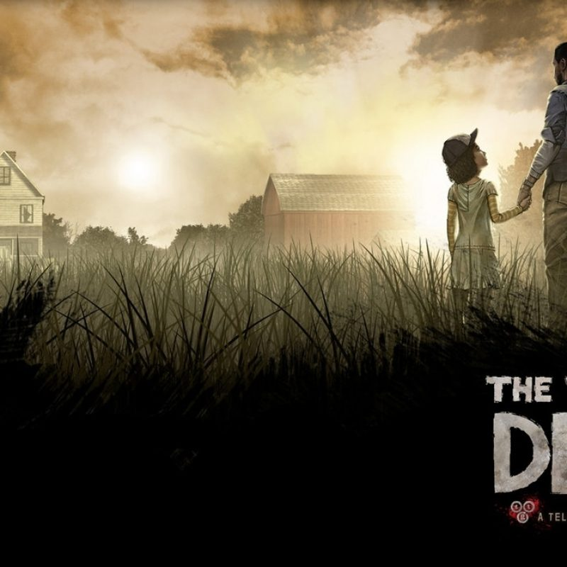 10 New The Walking Dead Telltale Wallpaper FULL HD 1920×1080 For PC Desktop 2021 free download the walking dead the gameacersense on deviantart 800x800