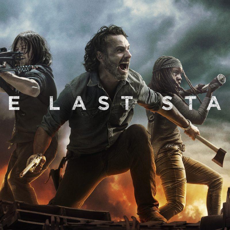 10 Latest The Walking Dead Season 8 Wallpaper FULL HD 1920×1080 For PC Background 2018 free download the walking dead the last stand season 8 4k wallpapers hd 800x800