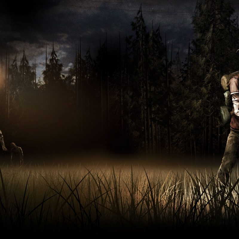 10 New The Walking Dead Game Wallpaper FULL HD 1080p For PC Background 2020 free download the walking dead video game wallpaper the walking dead pinterest 2 800x800
