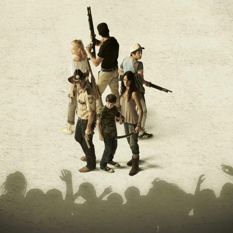 10 Top Walking Dead Wallpapers For Free FULL HD 1080p For PC Desktop 2018 free download the walking dead walker ambush hd wallpaper download free hd 800x800