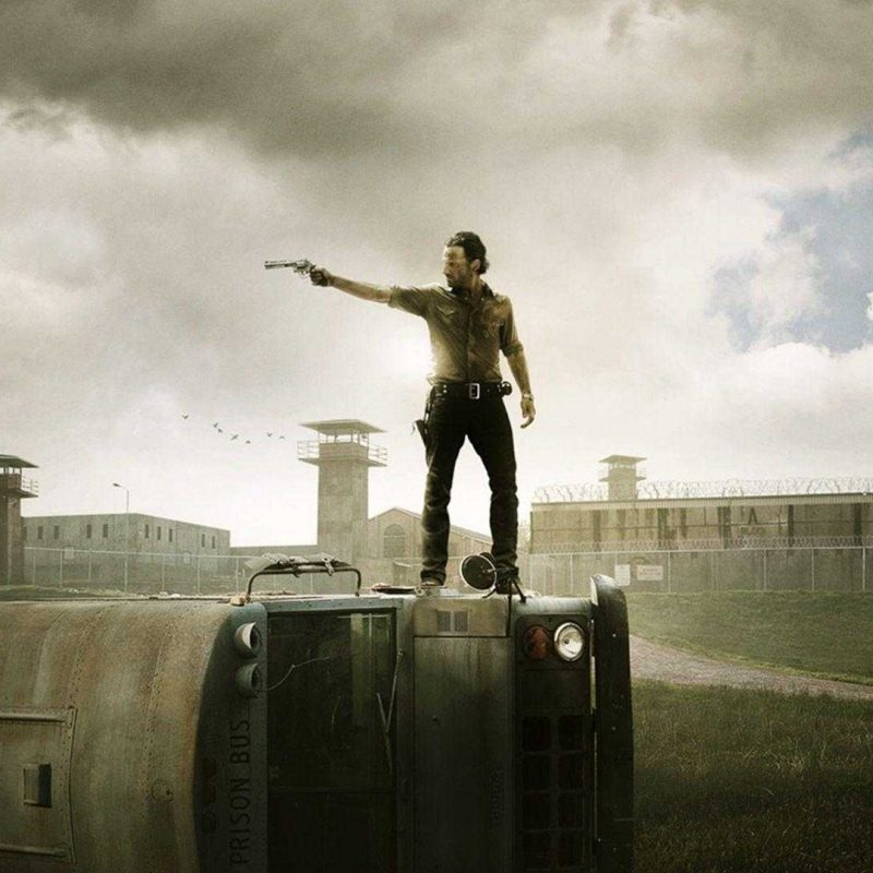 10 Top Walking Dead Desktop Wallpaper FULL HD 1080p For PC Desktop 2018 free download the walking dead wallpaper backgrounds of computer hd pics waraqh 3 800x800