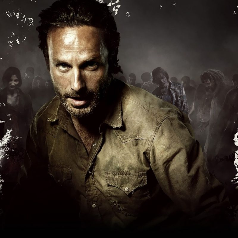 10 Top Walking Dead Wallpapers For Free FULL HD 1080p For PC Desktop 2018 free download the walking dead wallpaper for android group 1920x1080 the walking 800x800