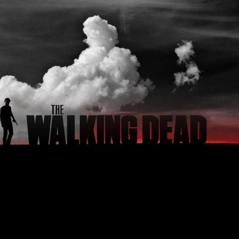 10 New The Walking Dead Wallpaper FULL HD 1080p For PC Background 2018 free download the walking dead wallpaperrocklou on deviantart 800x800
