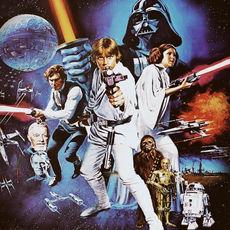 10 Latest Star Wars Episode 4 Wallpaper FULL HD 1080p For PC Desktop 2020 free download the wertzone wertzone classics star wars episode iv a new hope 800x800