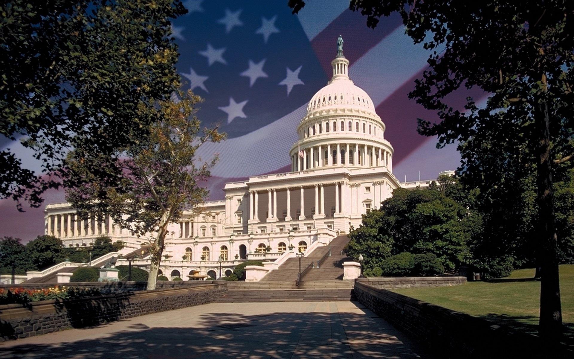 the white house wallpapers for desktop | v38 | the white house