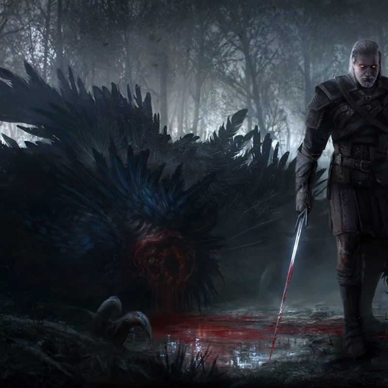 10 Latest Witcher 3 1920X1080 Wallpapers FULL HD 1920×1080 For PC Background 2020 free download the witcher 3 wild hunt full hd fond decran and arriere plan 800x800