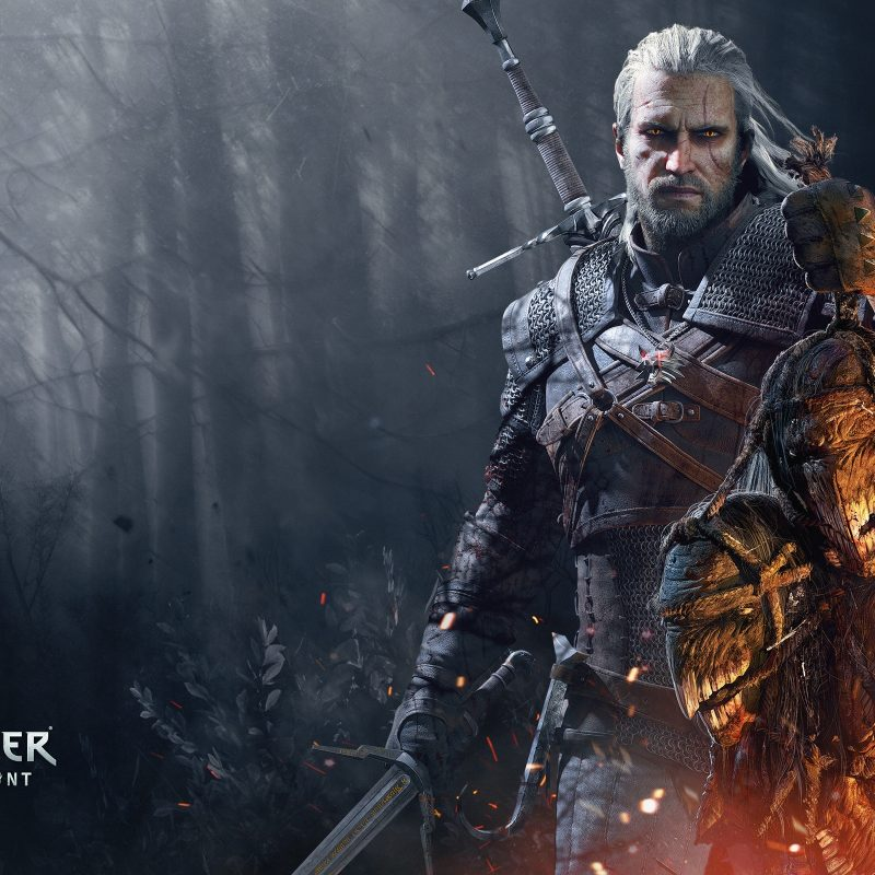 10 Latest Witcher 3 1920X1080 Wallpapers FULL HD 1920×1080 For PC Background 2020 free download the witcher 3 wild hunt geralt trophies wallpapers hd wallpapers 800x800