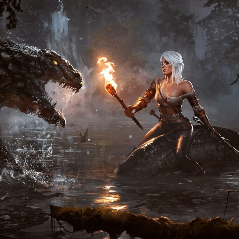 10 Latest Witcher 3 1920X1080 Wallpapers FULL HD 1920×1080 For PC Background 2020 free download the witcher 3 wild hunt wallpapers top beautiful the witcher 3 wild 800x800