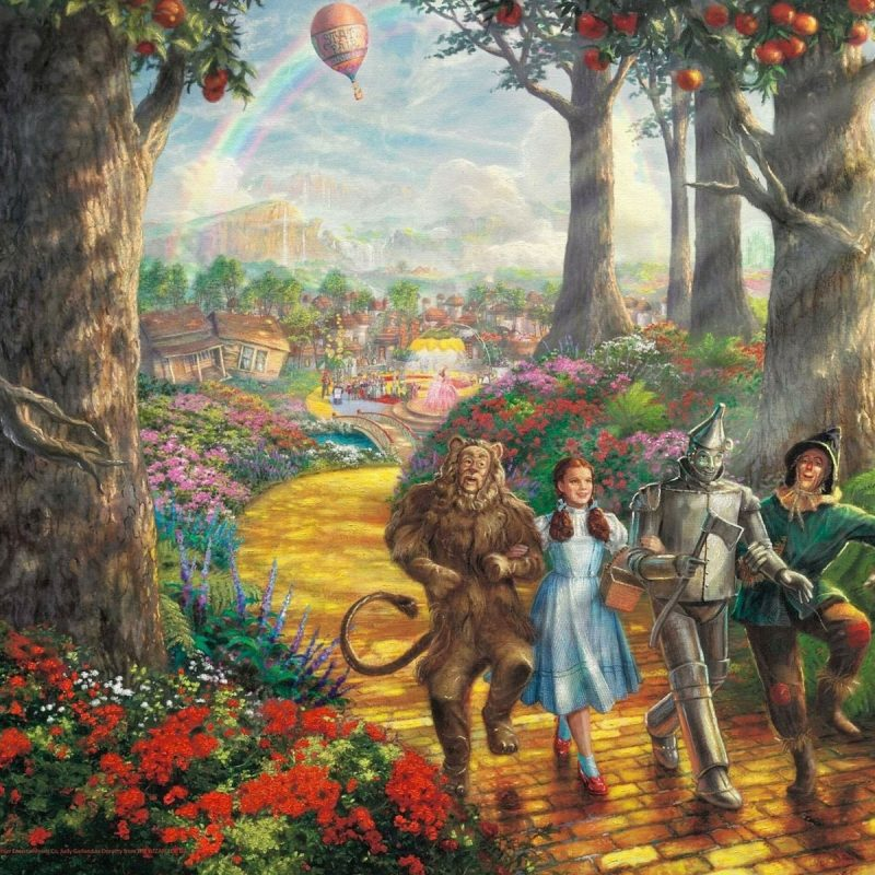 10 Best The Wizard Of Oz Wallpaper FULL HD 1080p For PC Background 2018 free download the wizard of oz wallpapers the wizard of oz stock photos 800x800