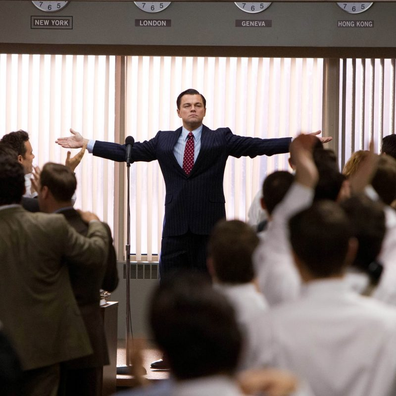10 New The Wolf Of Wall Street Wallpaper FULL HD 1080p For PC Background 2018 free download the wolf of wall street full hd wallpaper and background image 800x800