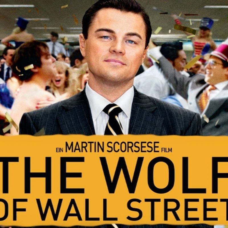 10 New The Wolf Of Wall Street Wallpaper FULL HD 1080p For PC Background 2018 free download the wolf of wall street hd desktop wallpapers 7wallpapers 800x800