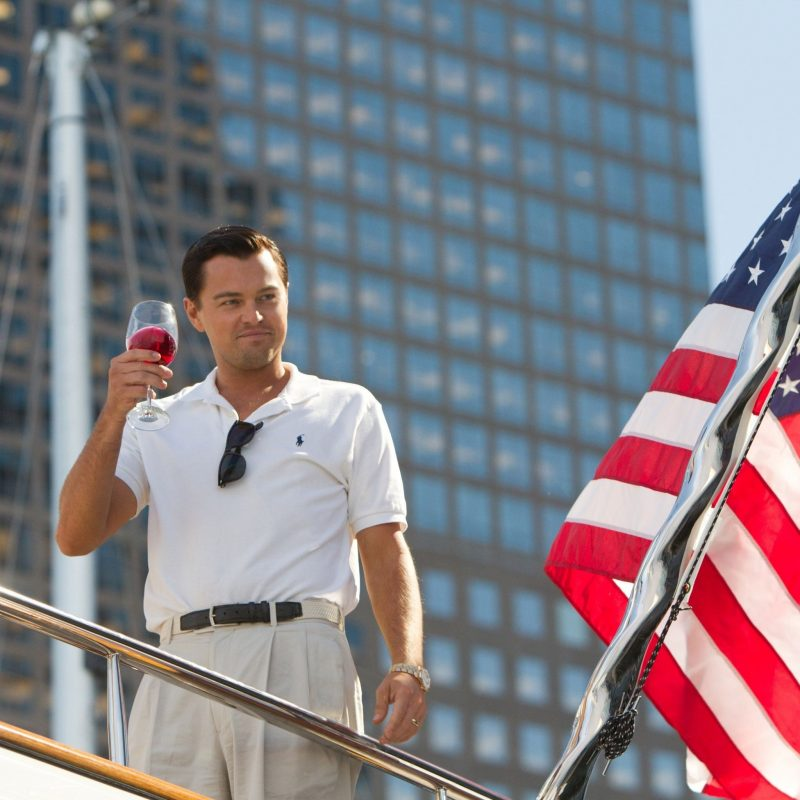 10 New The Wolf Of Wall Street Wallpaper FULL HD 1080p For PC Background 2018 free download the wolf of wall street wallpaper hd things i like pinterest 800x800